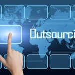 3d printing outsourcing
